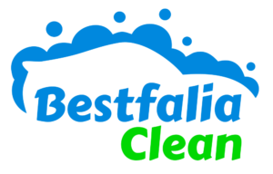 Bestfalia Clean